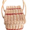 Pikniko krepšys