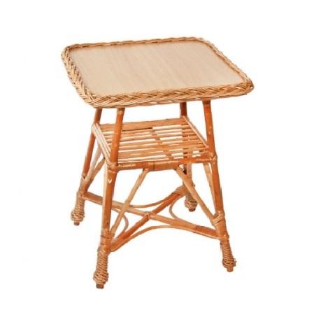 stalas kvadratinis