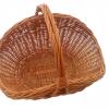 Krepšys malkų grybų 1
