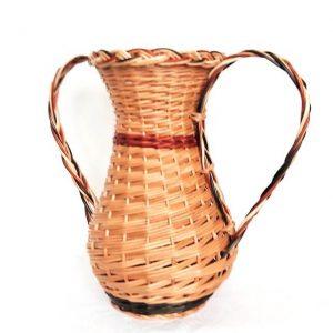 Pinta vaza