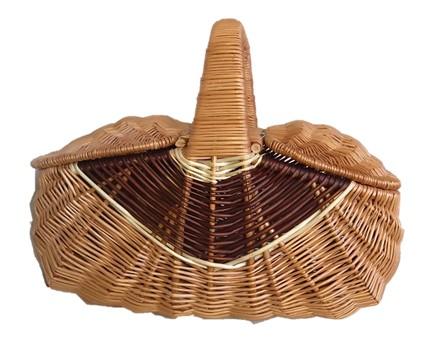 Pikniko krepšys indonezija