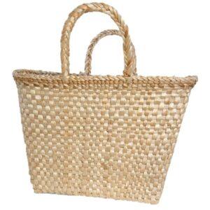 Nendrių krepšys